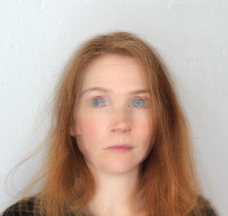 Elke Lutgerink