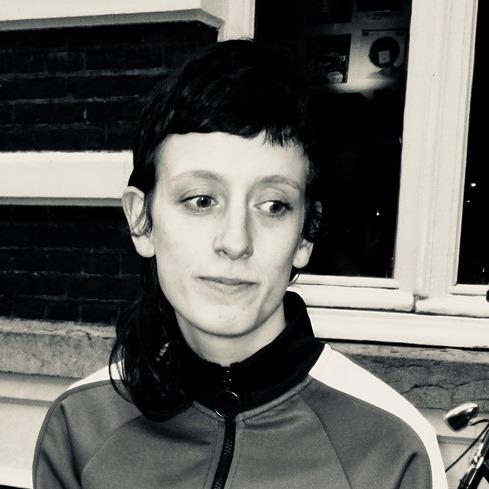 Simone Schuffelen