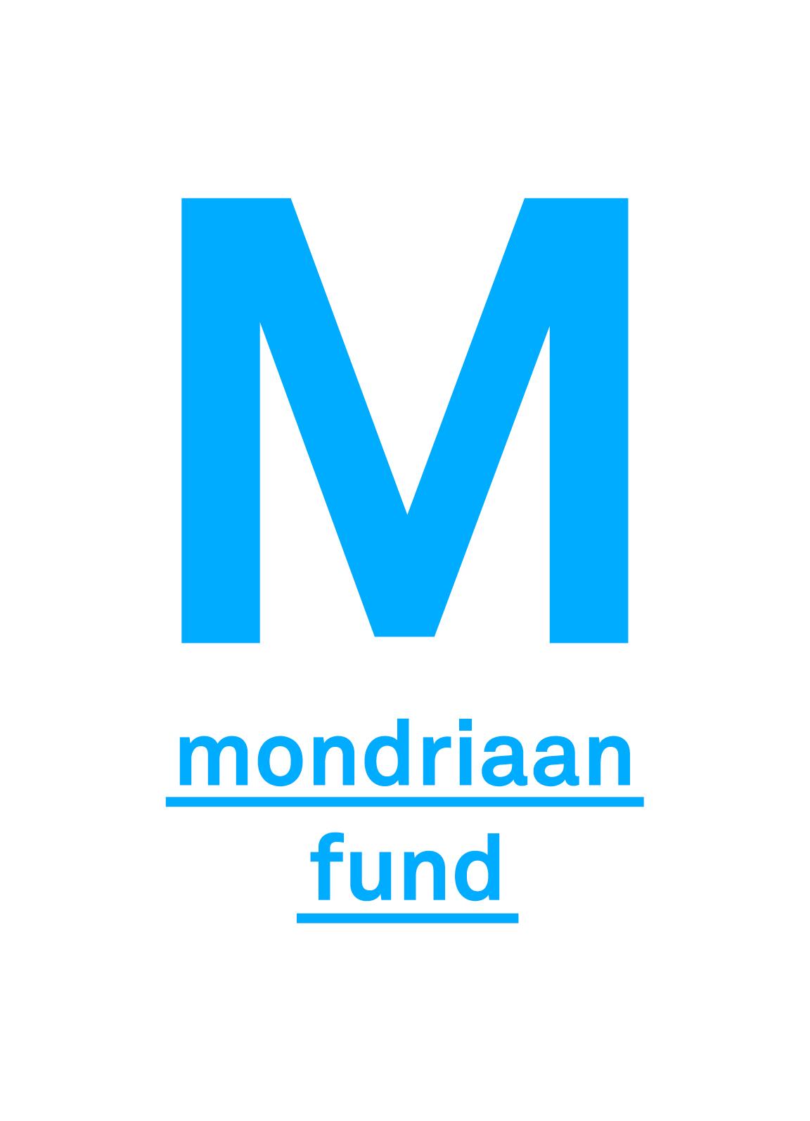Mondriaan fonds